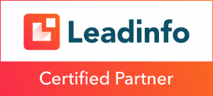 Partner van Leadinfo