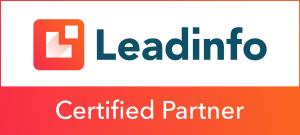 Partner van Leadinfo